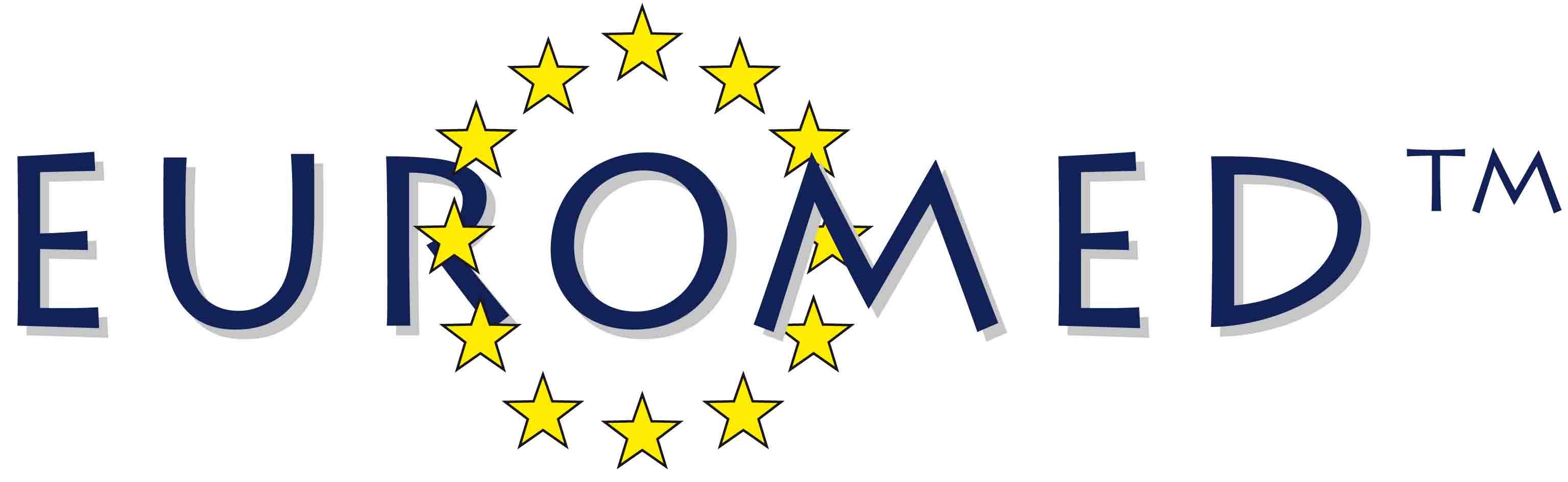 euromed