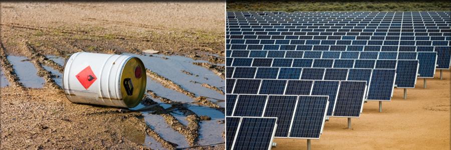 iklim_degisikligi_ve_yenilenebilir_enerji1
